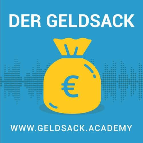 Der Geldsack Podcast