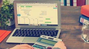Fixausgaben und variable Ausgaben