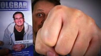 Finanzielle Selbstverteidigung Erfolgbar machen Florian Schoel