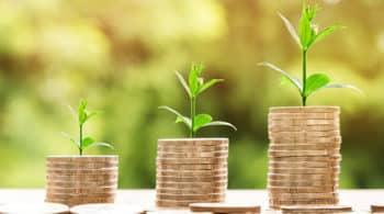 Ausgabe vs Investition