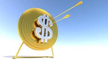 Finanzplan - finanzieller Schutz
