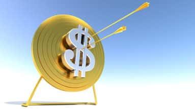 Finanzplan finanzieller Schutz