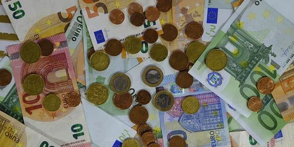 012 Schnell Geld machen – Wie du seriös und legal zu Geld kommst