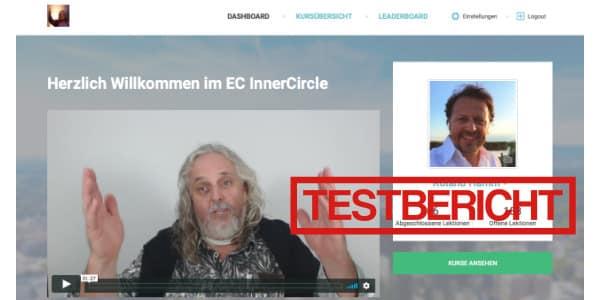 Crameri Akademie Testbericht