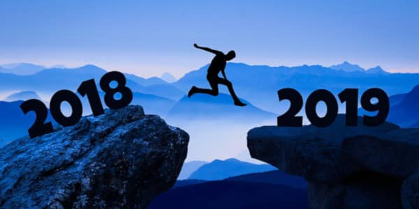 016 10 Gründe warum Neujahrsvorsätze nicht funktionieren