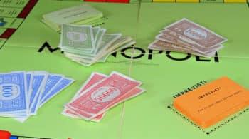 Spielgeldkonto