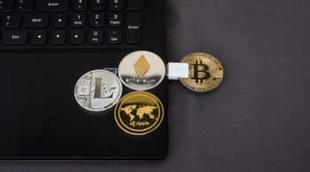 Kryptowährungen Grundlagen