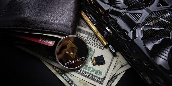 044 Investieren in Kryptowährungen – Alles über Wallets