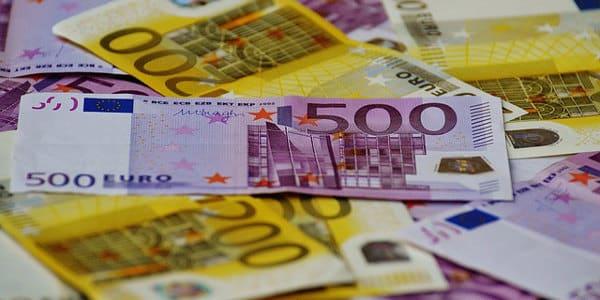 035 – 3 Wege zum Geld verdienen und warum nur einer davon für ein Leben in Reichtum in Frage kommt.