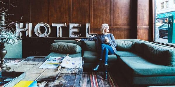 039 Wie du beim Hotel buchen richtig Geld sparen kannst