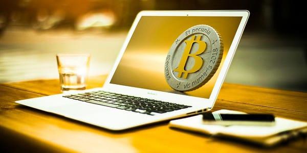 046 Über 5 Tipps wie du erfolgreich in Kryptowährungen investieren kannst