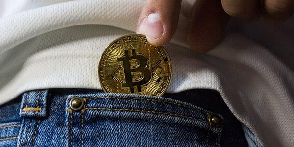 045 – 5 Möglichkeiten wie du eine Kryptowährung kaufen kannst