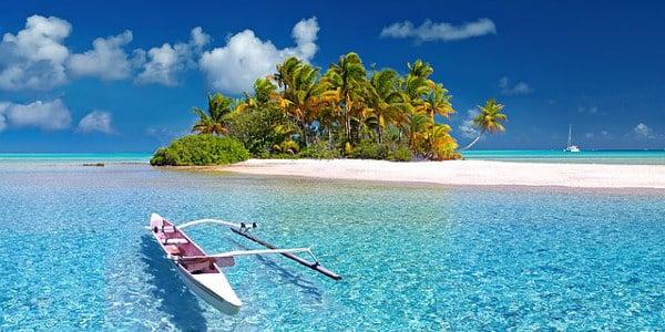 040 Pauschalreise – Wo buchst du am besten, im Reisebüro oder Internet?