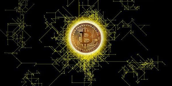 047 – 7 Punkte die du über Bitcoins wissen musst und andere Mythen