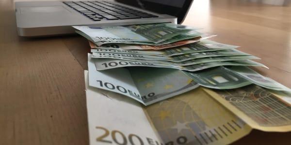 052 Abo Mastersystem – Wie du dein Wissen und deinen Computer in eine Gelddruckmaschine verwandelst