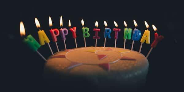 048 – Zum Geburtstag nicht nur Gesundheit, Glück und Erfolg sondern alles gratis