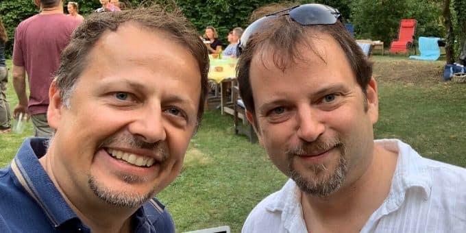 059 Krisensicher Geld verdienen – Interview mit Wolfgang Mayr