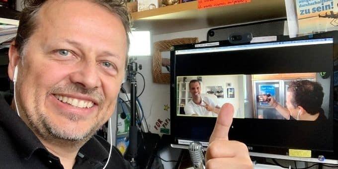 061 Mit Online-Marketing von 19,58 € auf 1,4 Millionen € Umsatz – Interview mit Jens Neubeck